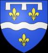 Quiz histoire Archives municipales et communautaires d'Orléans Fleury-les-Aubrais 6 avril 2020