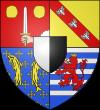 Thionville | Santé | Clinique psychiatrique : le privé relais du public