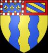 Chalon-sur-Saône | Précisions