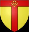 La Sauvetat-sur-Lède. Maisons et fermes fleuries : les récompenses attribuées