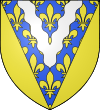 Val-de-Marne. Le coeur de ville de Gentilly inauguré