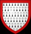 Blason Limousin